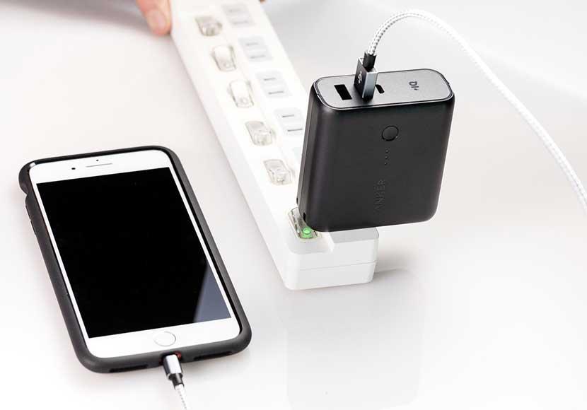 iPhoneのバッテリー交換時、中のデータはどうなるの?