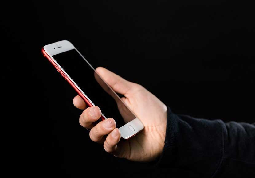 iPhoneを大事に長く使うための方法