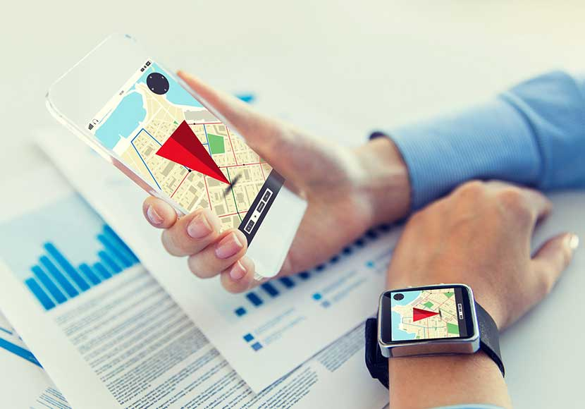 上手に連携させていますか?Applewatch×iPhone、使いこなすための第一歩