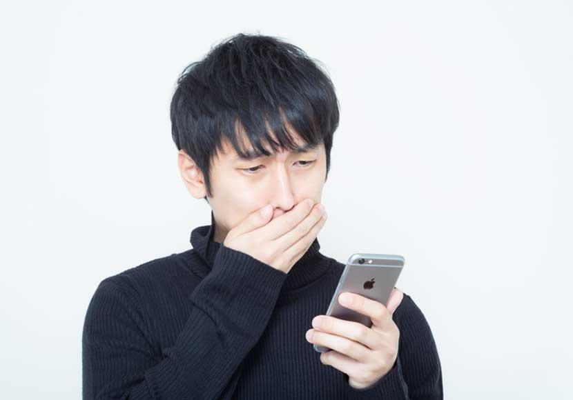 iOS10のiPhoneはアップデートするべきか?